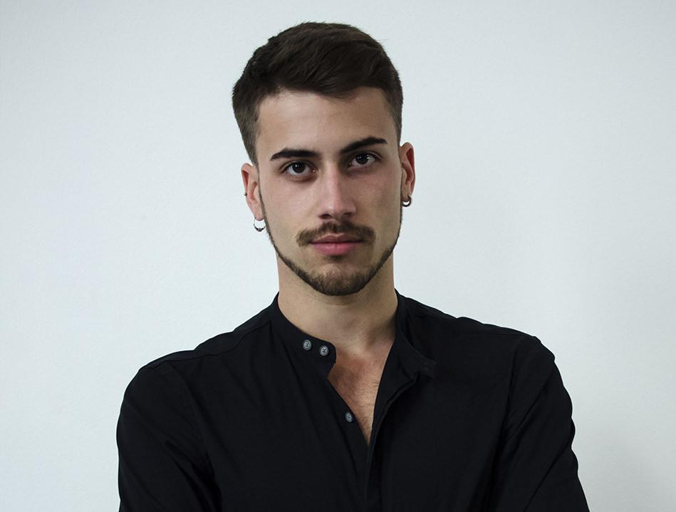 Giovanni Lost 2019