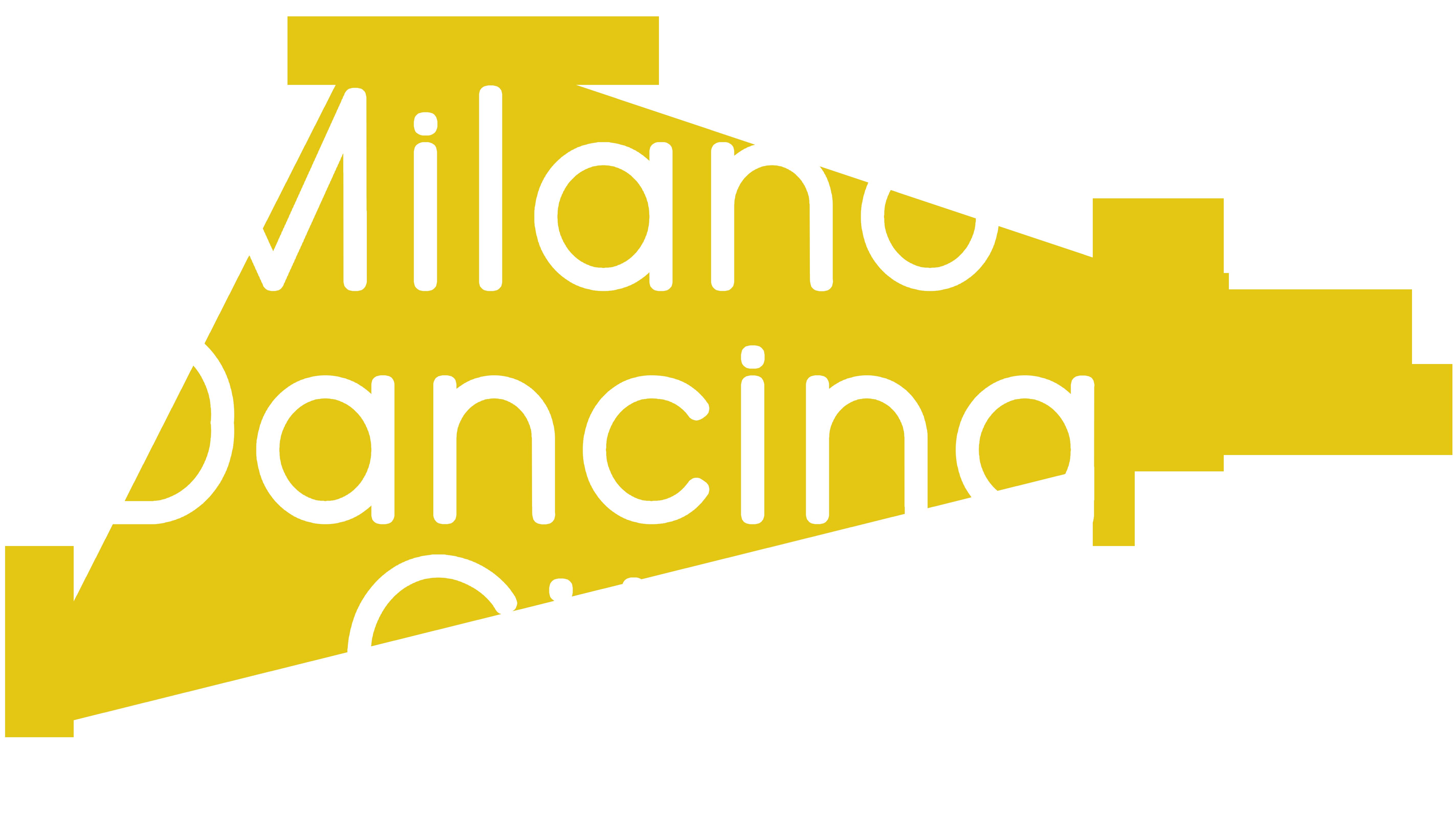 Logo Sito 768