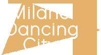 Logo Sito piccolino 2021